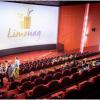 Поездка в киноцентр «Лимонад»