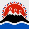 Информация о приёме граждан Министром социального развития и труда Камчатского края