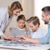 Программа  «Семейная ипотека»